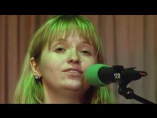 Джанис (Елена Фролова)