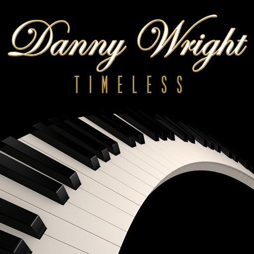 Danny Wright альбом Timeless