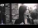 Christina Aguilera - Castle Walls (Collin McLoughlin Skrux Remix)
