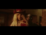Kesha - Boots MSC
