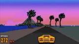 Theophilus London - Whiplash (feat. Tame Impala)