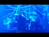 The Rasmus. Living in a World without You