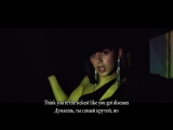 Charli XCX - 5 In The Morning (subtitles)