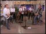 Сергей Дроздов Рожденные в СССР Телеканал Ностальгия памяти певца 2012