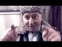 Бурунов и Петров меряются вагончиками Я Сережа х*й знает что не так