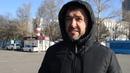Экс-кандидат в мэры Хабаровска об автопробеге против цен на бензин