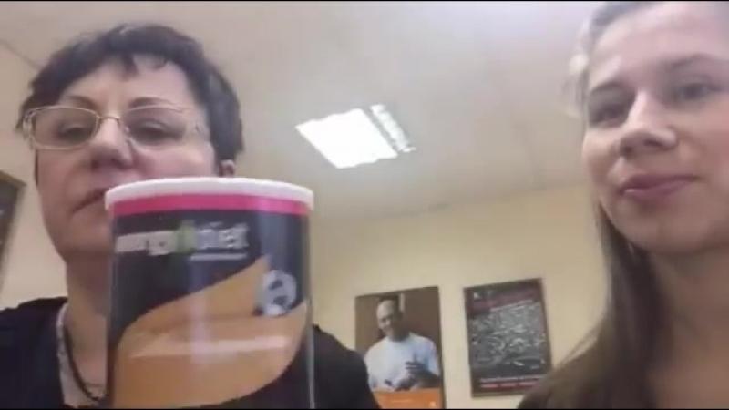 Врач высшей категории Татьяна Власова отвечает на каверзные вопросы про Energy Diet