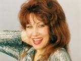 Ксения Георгиади --