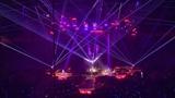 Muse - Simulation Theory World Tour OPENING NIGHT HOUSTON, TEXAS Pt.2 Encore