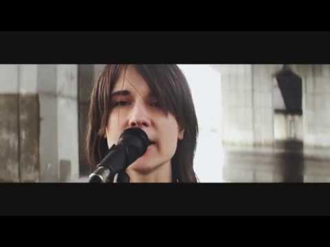 Гапочка - Холодне небо (Live)