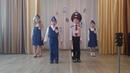 МБ ДОУ Детский сад № 248 - Дорожный патруль в городе N