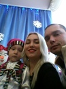Юлия Юлиянова фото #6