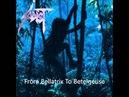 Sadist - Tribe (1996) - Full album HD