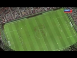 Донбасс Арена группа Комисар - Небо (720p).mp4