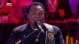 The Best Of Jazz Live Full Concert 2018 HD ( George Benson )