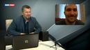 Ющенко заставил Украину говорить на другом языке - мнение политолога