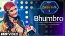 ELECTRO FOLK: BHUMBRO | Shirley Setia, Parry G Aditya Dev | T-Series