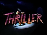 Michael Jackson - Thriller Live In London 1988 (Bad Tour)
