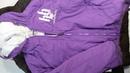 1964 Puffa W (15 kg) 3пак - куртки зима Англия