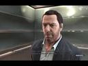 [PC] Max Payne 3 - История началась, сразу в перестрелку, прохождение (часть 1) 1