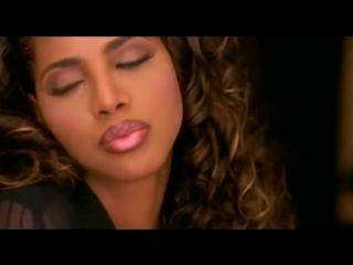 Toni Braxton - Un-Break My Heart (Video Version)
