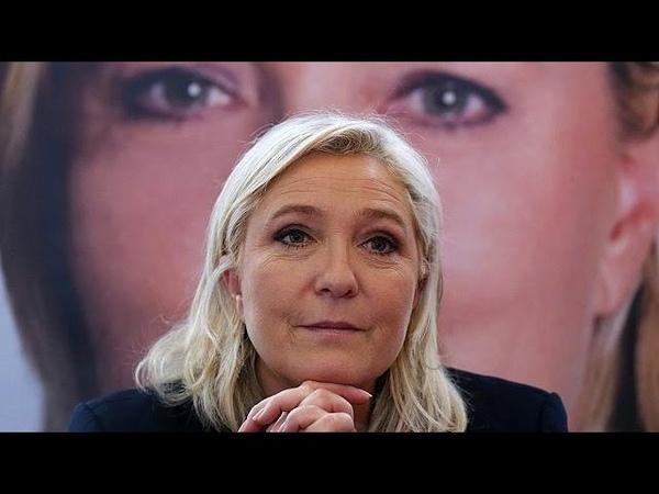 Régionales en France tractations sur la stratégie pour contrer le FN au second tour