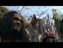 Kairākau - Te-O-Tane Part 2 | 4th May 8PM on Maori Television.