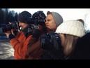 Основы Цифровой Фотографии. Фотошкола Зеленоград.