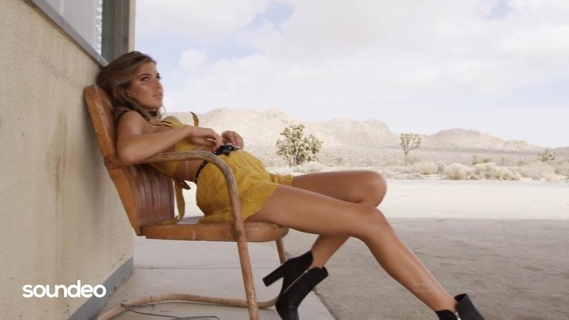 Melih Aydogan - If Your Girl Only Knew | Video Edit