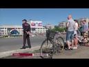 Спорт в День России: картинг-шоу, массовый пробег, особенный фестиваль
