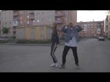 NGODI (НГОДИ) - ФОНОТЕКА (ТИЗЕР 2)☝