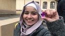 Квест для мусульманской молодежи в Казани.