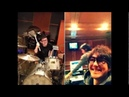 Septaluck - Freedom @ IroIro Trax FM 90,2 Semarang [03.03.2013]