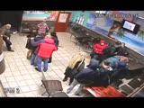 Судимая за грабеж, побои и ложное сообщение об акте терроризма 21-летняя ивановк