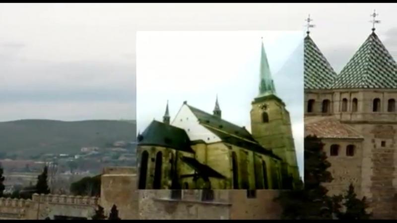 Видео будет полезным для семинарского занятия по 17-18 веку