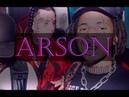 "[FREE] ZILLAKAMI x SOSMULA x 6ix9ine Type Beat. ""Arson"" - Rap/Trap Instrumental (prod. soLn)"