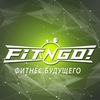 Фитнес Fit-n-Go. Эффективные занятия за 20 минут