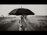 Дождь (Андрей Калинин и Кристина Калинина)