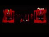 Depeche Mode - Wheres the Revolution (spirit)