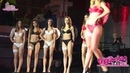 Gli Angeli di Miss Intimo 2017 - OFFICIALMOVIDA NEW