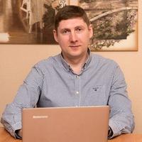 Андрей Ступников