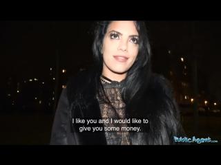 Public agent 2 - любительское porn латинки xxx amateur teen latina домашнее orgy оргия