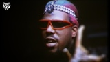 Afrika Bambaataa &amp The Soulsonic Force - Renegades of Funk (Official Music Video)