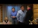 Ефросинья Таежная любовь 65 серия