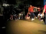 Rudy Rexx &amp Zeshen vs Wurm &amp Joey (JVT)
