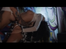 STASYQ 285 SunnyQ, LeeQBadd Dimes - Go Down Low (Wicked Ways Bootleg)