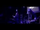 APHIX | ALTER MEGA FEST (LIVE)