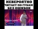 Video twix BfQVHlQhtOY