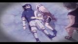 Sasuke and Sakura edit (OC) @Bryandeee