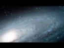Андромеда галактика моё соло